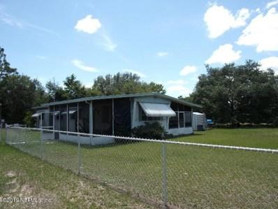 209 Bonnie Ave, Interlachen, FL 32148 - #: 1008423