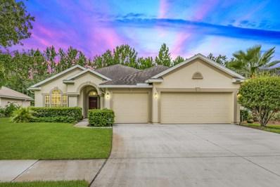 5924 Brush Hollow Rd, Jacksonville, FL 32258 - #: 1008446