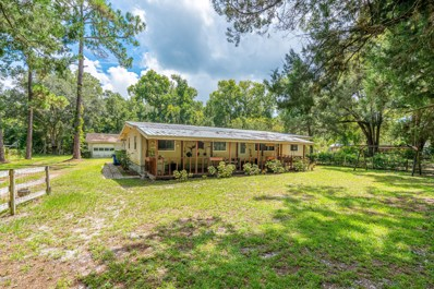 Ponte Vedra, FL home for sale located at 9920 Old Dixie Hwy, Ponte Vedra, FL 32081