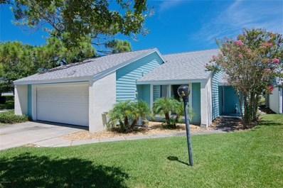 Ponte Vedra, FL home for sale located at 2450 Lorraine Ct S, Ponte Vedra, FL 32082