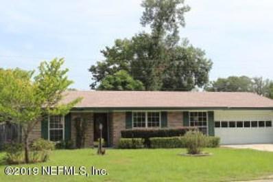2530 Oakdale Dr N, Orange Park, FL 32073 - #: 1008499