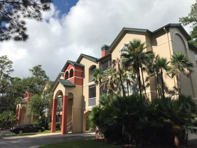 Ponte Vedra Beach, FL home for sale located at 211 Colima Ct UNIT 1138, Ponte Vedra Beach, FL 32082