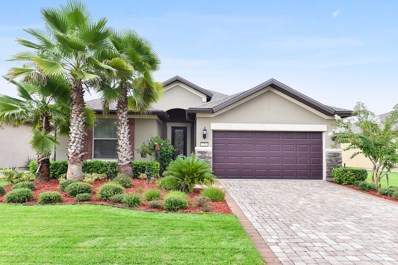 Ponte Vedra, FL home for sale located at 270 Winding Path Dr, Ponte Vedra, FL 32081
