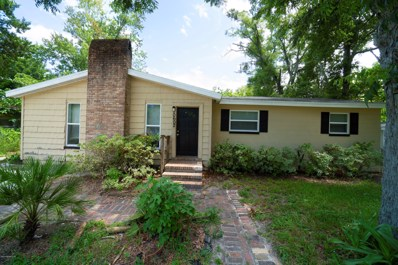 10602 Lone Star Rd, Jacksonville, FL 32225 - #: 1008526