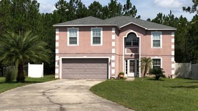 3492 Steelgate Ct, Middleburg, FL 32068 - #: 1008528
