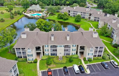 300 Sandiron Cir UNIT 337, Ponte Vedra Beach, FL 32082 - #: 1008539