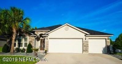2308 Evening Breeze Ln, Green Cove Springs, FL 32043 - #: 1008540