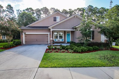 116 S Arabella Way, St Johns, FL 32259 - #: 1008541