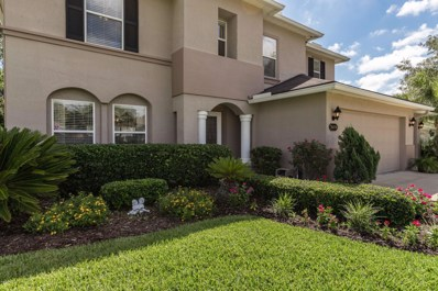 Yulee, FL home for sale located at 76038 Tideview Ln, Yulee, FL 32097