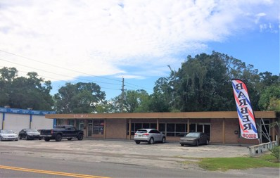 Jacksonville, FL home for sale located at 4808 Hwy Ave, Jacksonville, FL 32254