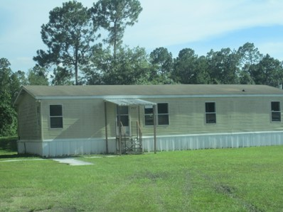 4967 Laurel St, Middleburg, FL 32068 - #: 1008554
