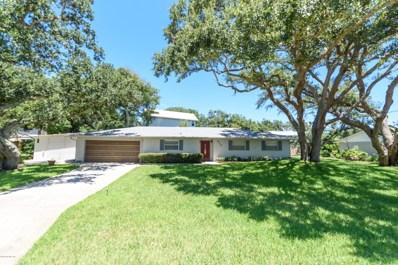 510 Thirteenth St, St Augustine, FL 32084 - #: 1008564