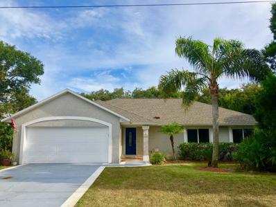 405 Eleventh St, St Augustine, FL 32084 - #: 1008566