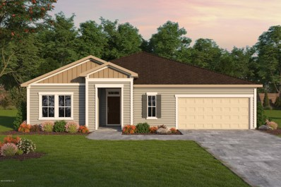 11942 Bridgehampton Rd, Jacksonville, FL 32218 - #: 1008568