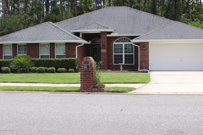8938 Hawkeye Cir, Jacksonville, FL 32221 - #: 1008570