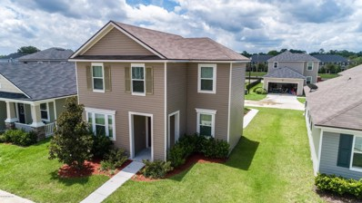 440 Vineyard Ln, Orange Park, FL 32073 - #: 1008584