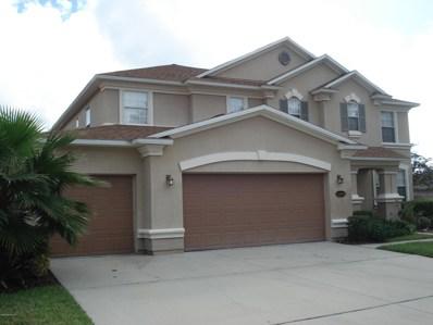 12659 Pine Marsh Way, Jacksonville, FL 32226 - #: 1008587