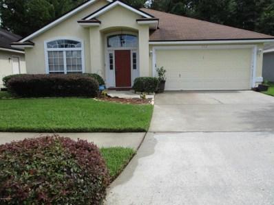 962 Cherry Point Way, Jacksonville, FL 32218 - #: 1008614