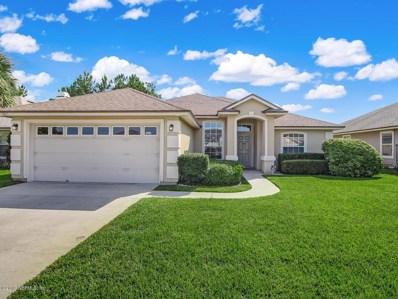 31025 Grassy Parke Dr, Fernandina Beach, FL 32034 - #: 1008615