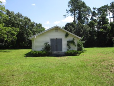 Jacksonville, FL home for sale located at 7937 Thrasher Ave, Jacksonville, FL 32219