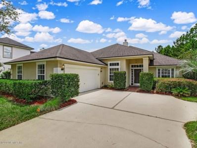 858 Thoroughbred Dr, Orange Park, FL 32065 - #: 1008625