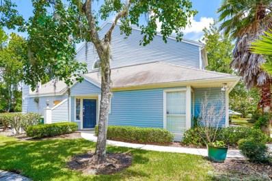 9922 Moorings Dr, Jacksonville, FL 32257 - #: 1008643