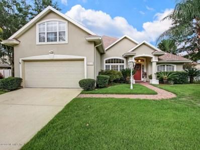 12558 Wages Way E, Jacksonville, FL 32218 - #: 1008649