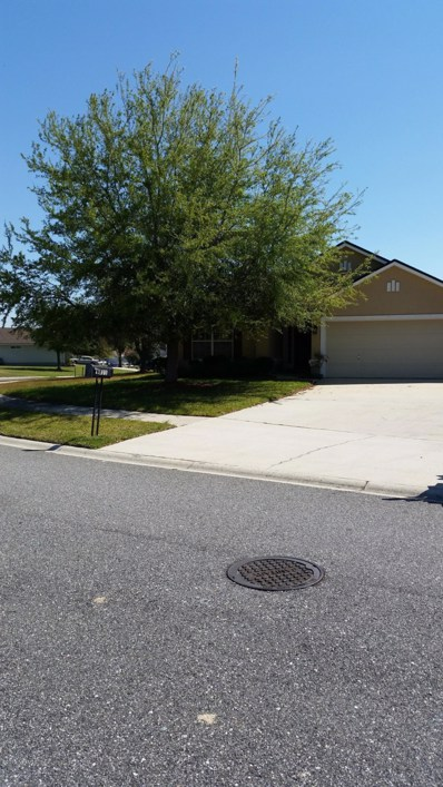 1811 Creekview Dr, Green Cove Springs, FL 32043 - #: 1008652