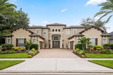 Ponte Vedra, FL home for sale located at 280 Port Charlotte Dr, Ponte Vedra, FL 32081