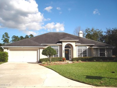 1404 Creeks Edge Ct, Orange Park, FL 32003 - #: 1008662