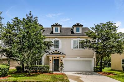 1470 Poplar Ridge Rd, Orange Park, FL 32003 - #: 1008685