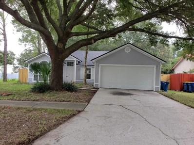 203 Prindle Dr E, Jacksonville, FL 32225 - #: 1008710