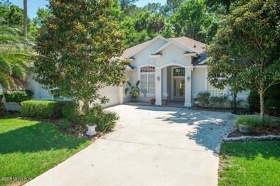 Ponte Vedra Beach, FL home for sale located at 753 Mill Stream Rd, Ponte Vedra Beach, FL 32082
