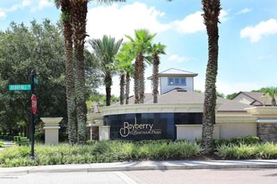 7006 Coldwater Dr, Jacksonville, FL 32258 - #: 1008734