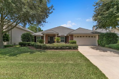 3102 Wandering Oaks Dr, Orange Park, FL 32065 - #: 1008736