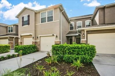 5957 Bartram Village Dr, Jacksonville, FL 32258 - #: 1008756
