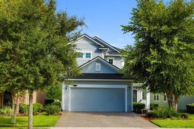 538 Howland Dr, Ponte Vedra, FL 32081 - #: 1008778