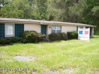 Jacksonville, FL home for sale located at 904 New Berlin Rd, Jacksonville, FL 32218
