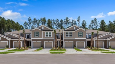88 Castro Ct, St Johns, FL 32259 - #: 1008818