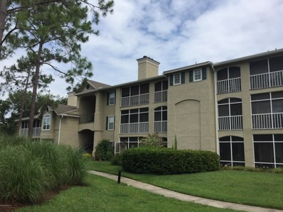 Ponte Vedra Beach, FL home for sale located at 500 Sandiron Cir UNIT 526, Ponte Vedra Beach, FL 32082