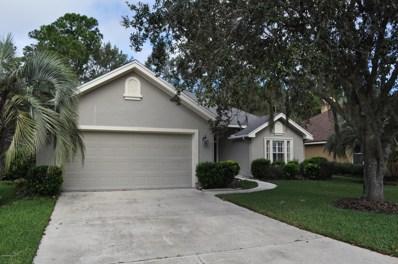 Ponte Vedra Beach, FL home for sale located at 500 E Moss Wood Trce, Ponte Vedra Beach, FL 32082