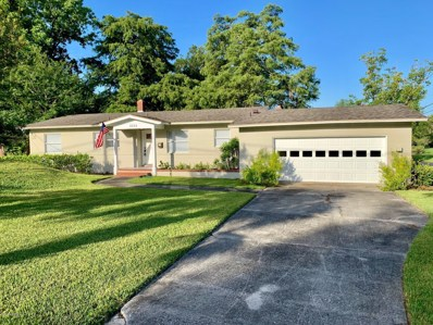 2554 Lake Shore Blvd, Jacksonville, FL 32210 - #: 1008869