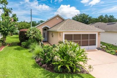 2020 W Lymington Way, St Augustine, FL 32084 - #: 1008872