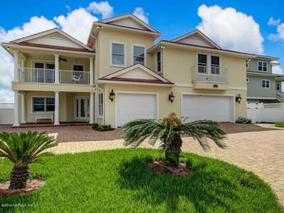 2959 S Ponte Vedra Blvd, Ponte Vedra Beach, FL 32082 - #: 1008880