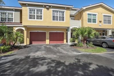 1050 Bella Vista Blvd UNIT 106, St Augustine, FL 32084 - #: 1008882