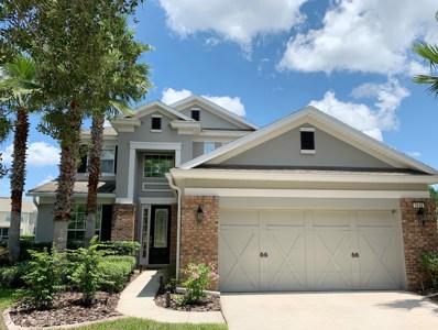 3949 Highgate Ct, Jacksonville, FL 32216 - #: 1008883