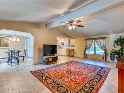 Palatka, FL home for sale located at 123 Moccasin Creek Ln, Palatka, FL 32177