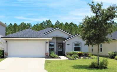 15750 Tisons Bluff Rd, Jacksonville, FL 32218 - #: 1008911