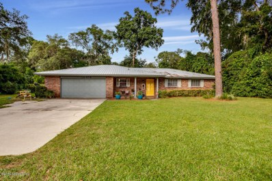 275 Center Ave SW, Keystone Heights, FL 32656 - #: 1008922