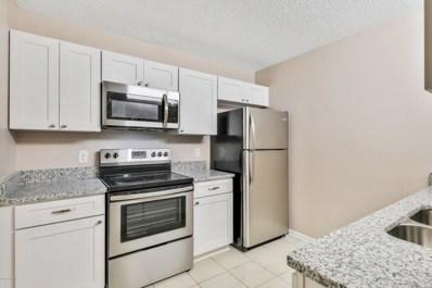 3801 Crown Point Rd UNIT 3054, Jacksonville, FL 32257 - #: 1008964